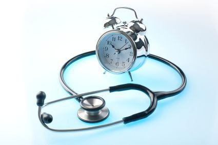 what is stage 2 meaningful use