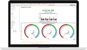 Screen-Healthcare-Analytics-Software.png